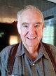 Profile photo:  Jerry Brumitt Eagleman