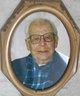 Profile photo:  Alois J Schmitt