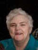 Profile photo:  Betty Jean <I>Ryan</I> Edwards