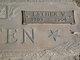 Esther V. <I>Jenkins</I> Batten