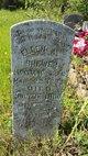 Profile photo:  Ellen A. <I>Fleming</I> Brewer
