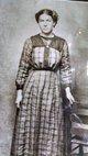 Clara Belle <I>Reynolds</I> Gambill