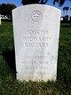 Joseph Richard Riggles