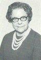 Helen I. <I>Pearsol</I> Andrews