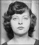 Profile photo:  Shirley Ann <I>Philpott</I> Ashley
