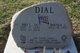 Riki L. Dial, Sr