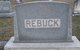 Profile photo:  Amanda <I>Reitz</I> Rebuck