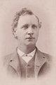 Eldridge Anderson