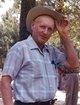 """Profile photo:  Maxie L. """"Max"""" McCary, Sr"""