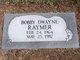 Profile photo:  Bobby Dewayne Raymer