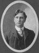 Gottlieb Stadel