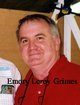 Emory Leroy Grimes