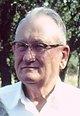 Profile photo:  James Walter Wynne