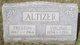 Preston Altizer