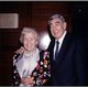 "Mary Edith ""Emmy"" <I>Abrams</I> Cosell"