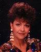 Bonnie Annette <I>Barton</I> Walker