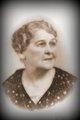 Profile photo:  Nellie Josephine <I>Brennan</I> Bergquist