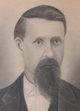 Joseph W. Reed