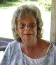 """Patricia Ann """"Patty Ann"""" <I>Barton</I> Beaman"""