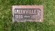 Profile photo:  Greenville D. Boyd