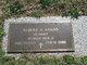 """Profile photo:  Albert E. """"Gene"""" Avans"""