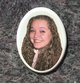 Profile photo:  Ashley Nicole Stargel