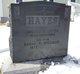 Joseph L. Hayes