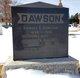 Mary N. <I>Boyle</I> Dawson