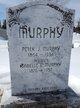 Peter J. Murphy