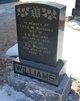 Ettie W. <I>MacCaull</I> Williams