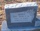 Profile photo: Rev James M. Butler