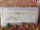 Viola N Smith