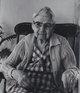 Bertha L <I>Phillips</I> Olson