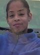 "Profile photo:  Stacy Lynette ""Stink"" Burton"