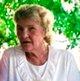 Mrs Claudette Bell <I>Solomon</I> Stephenson