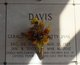 Profile photo:  Gerald Devoy Davis