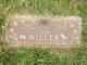 Kirby Miller