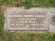 Richard Edwin Rowan