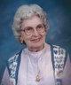 Profile photo:  Arlene <I>Seay</I> Brown