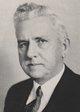 Philip Allen Bennett