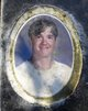 Profile photo:  Ray Allen Avery, Jr