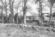 Bryarly Family Cemetery Walnut Grove Plantation