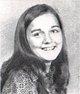 Kimberly Kaye <I>Burk</I> Calhoun
