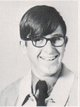 Rocky Lenn Griffith