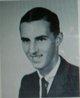 Profile photo: SGT Robert Leland Adams