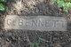 Charles R Bennett