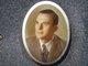 Roy H. Alewine