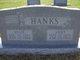 Profile photo:  Andy Hanks