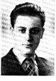 Herman Schaack