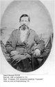 Capt Daniel Moncure Davis